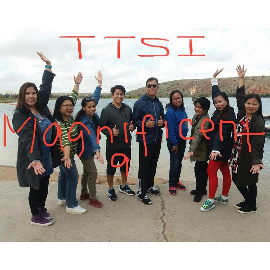 G1.TTSI_Teachers.8